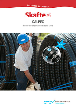 calpex district heating catalogue 2018en